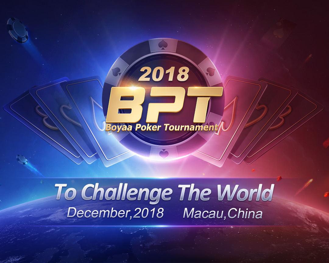 Tournamen ! Milliar Dari Agen IDN Poker Online Klik disini Untuk Daftar