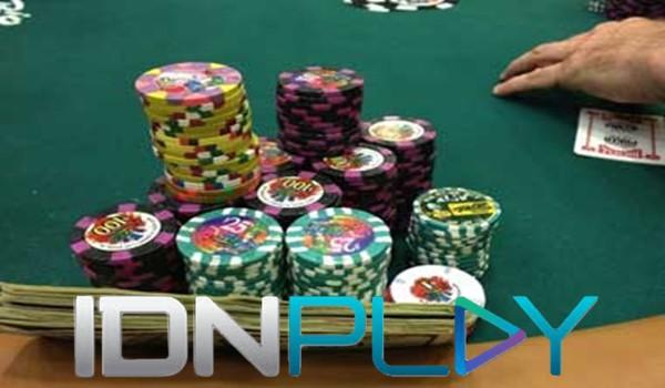 Langkah Untuk Mengenal Situs Idn Poker Terpercaya di Indonesia
